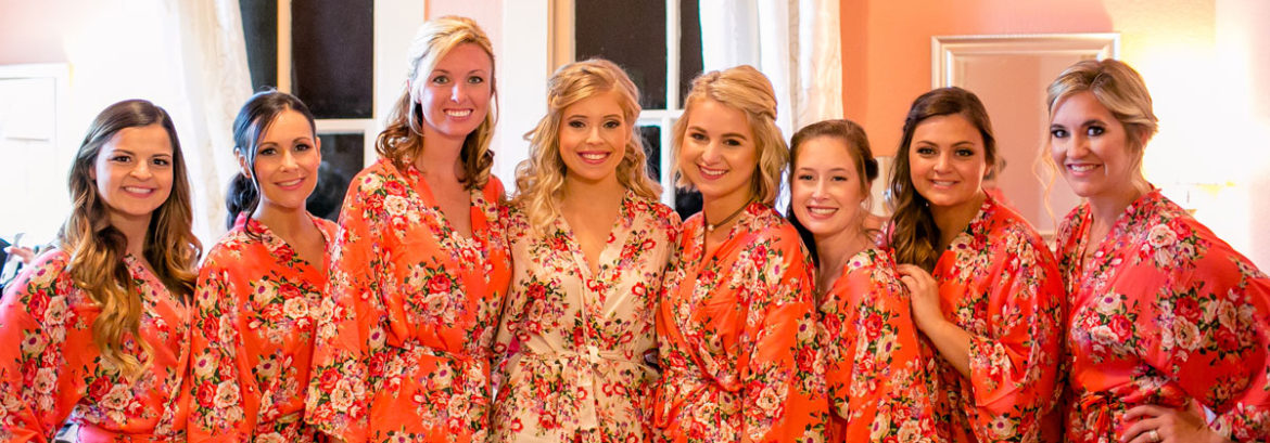 OUR SPRING MILITARY BRIDE AT BENTWOOD, TX